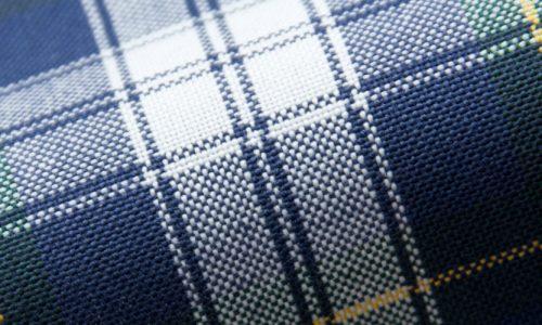 defab-apparel-buxton