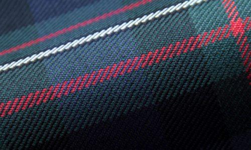 defab-apparel-chartwell