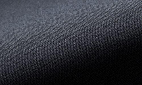 defab-apparel-oakleigh