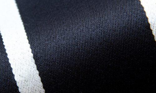 defab-apparel-varsity
