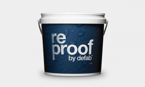 defab-product-reproof